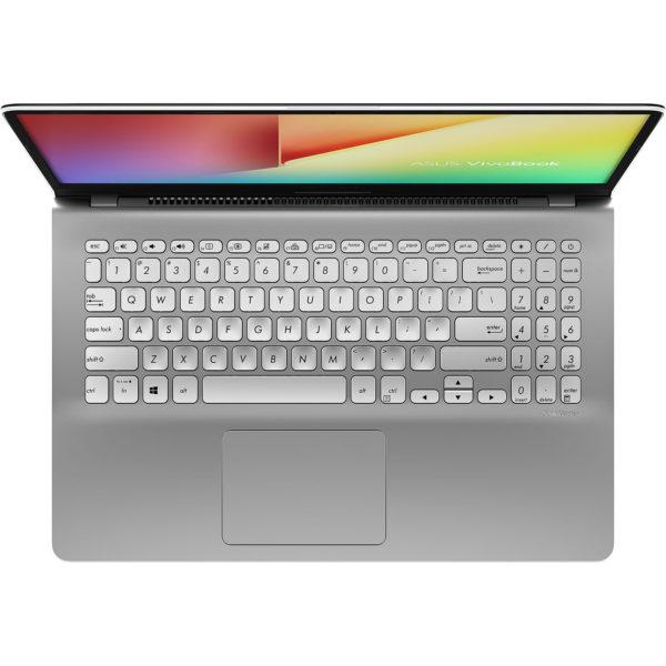 ASUS VivoBook M712DA-BX514T