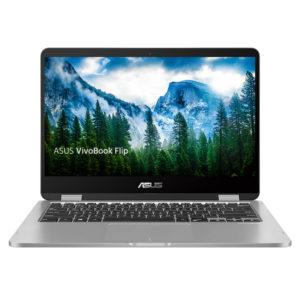 ASUS VivoBook Flip TP412FA-EC442T