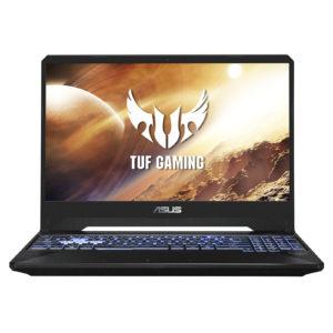 ASUS TUF Gaming TUF505DT-HN461T