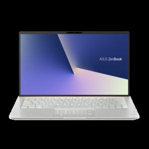 ASUS Zenbook 14 UX433FAC-A5183R