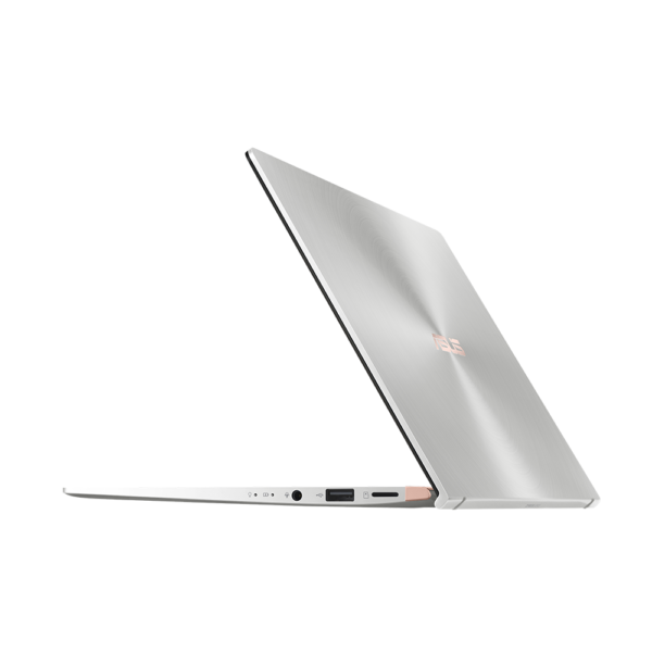 ASUS Zenbook UX433FAC-A5290R