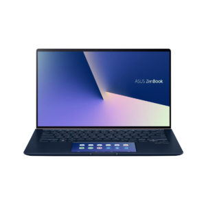 ASUS Zenbook Flip UX463UA AIO013R