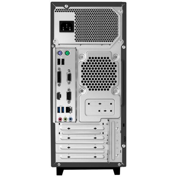 ASUSPRO D340MF-I59400077R