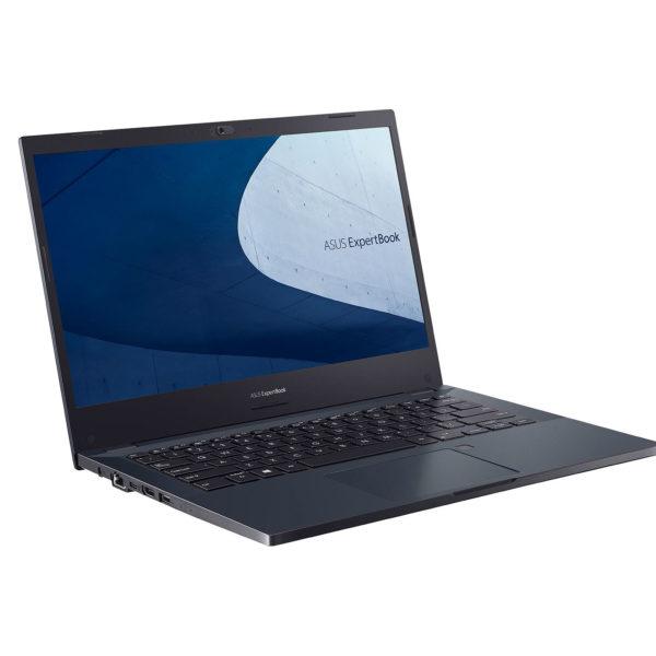 ASUS ExpertBook P2451FA-EK0029R