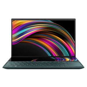 ASUS ZenBook Duo UX481FA-HJ054R