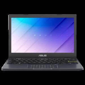 ASUS E210MA-GJ069T