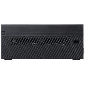 ASUS Mini PC PN50-BR139ZD