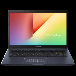 ASUS Vivobook Flip M413DA-EB478T