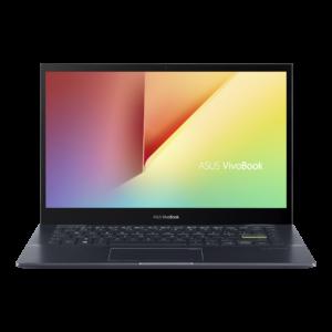 ASUS Vivobook Flip TM420IA-EC036R
