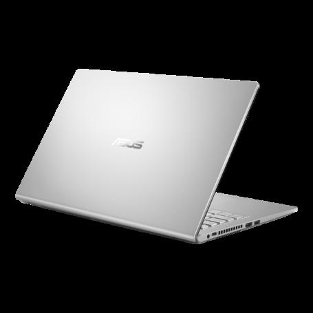 ASUS VivoBook X515MA-BR249T
