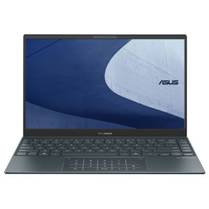ASUS ZenBook BX325EA-EG144R