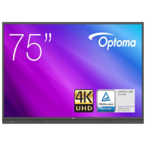 OPTOMA 3751RK