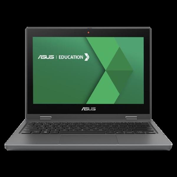 ASUS ExpertBook BR1100FKA-BP0031RA