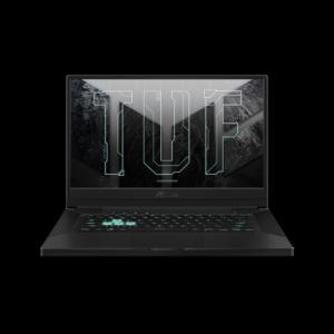 ASUS TUF Gaming TUF516PM-HN125T
