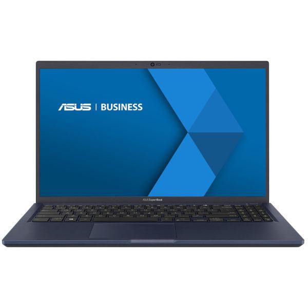ASUS ExpertBook B1500CEAE-EJ1029R