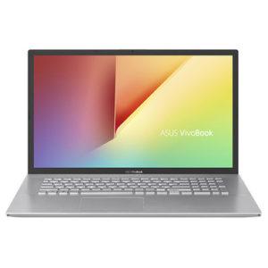 ASUS VivoBook 17 X712EA-BX114T